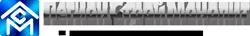 logo_legion