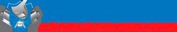 logo_montazhnic